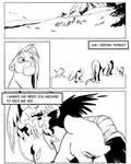 Proud Lands Page 31