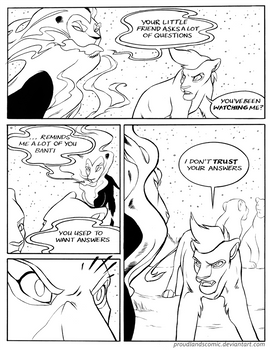 ProudLands Page 42