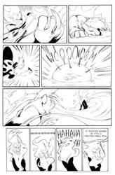 Proud Lands Page 46