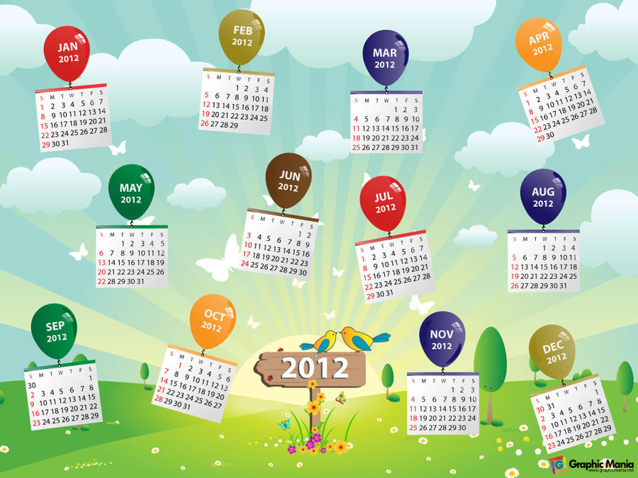 http://fc07.deviantart.net/fs71/i/2011/360/f/c/2012_vector_calendar_by_rafiqelmansy-d4k93nq.jpg