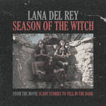 Lana Del Rey Season Of The Witch