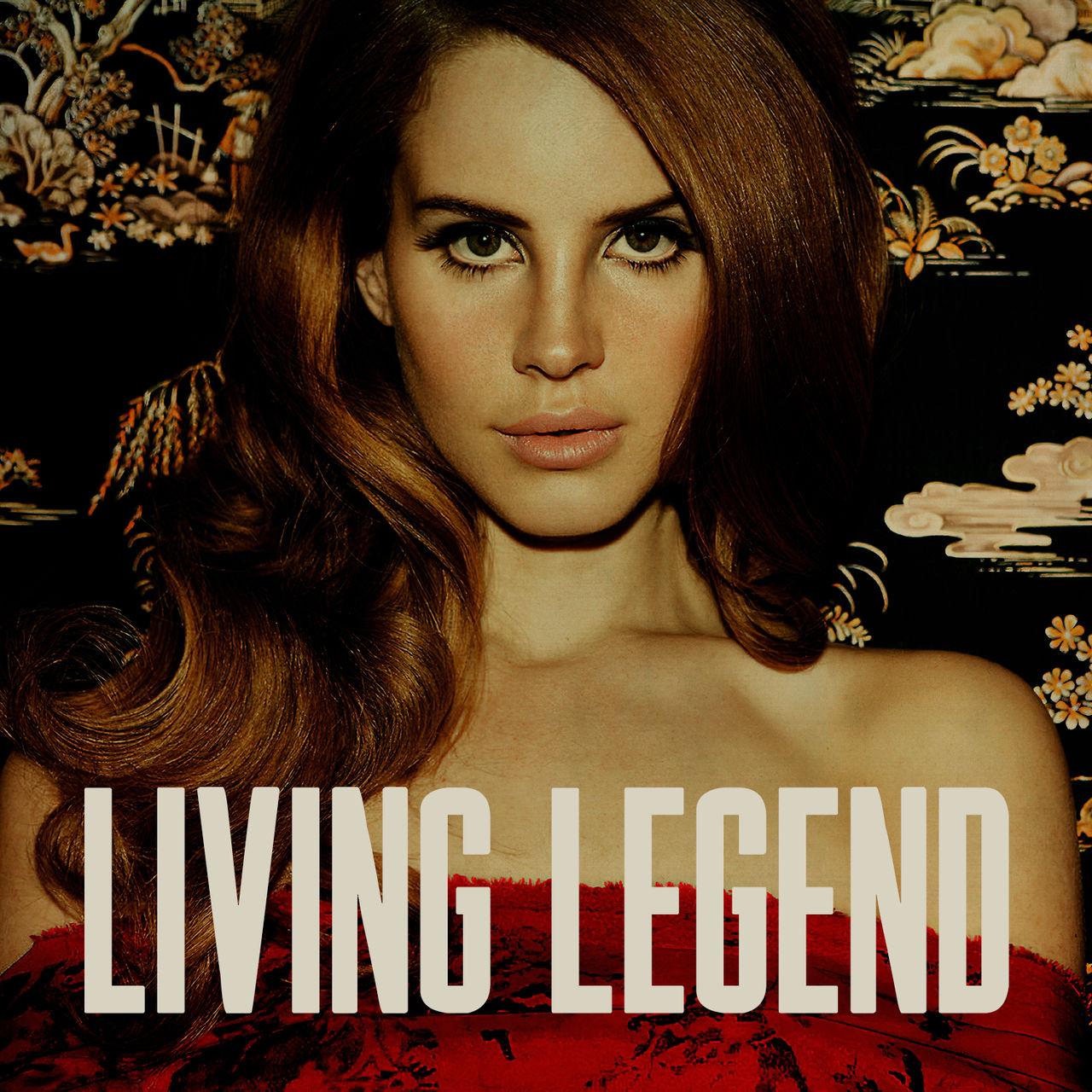 lana_del_rey_living_legend_by_kallumlavi