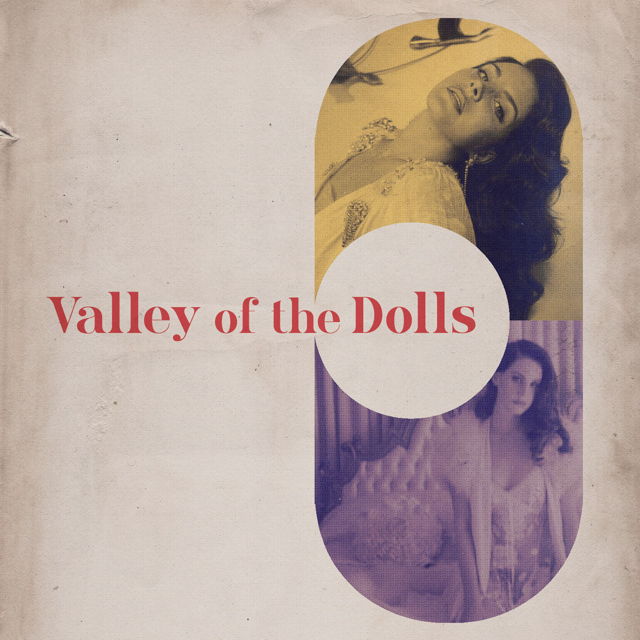 lana_del_rey_valley_of_the_dolls_by_kall