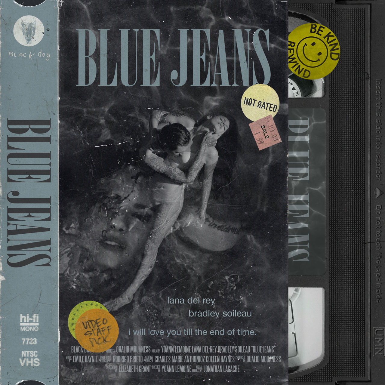 blue_jeans_vhs_by_kallumlavigne_de5acbt-