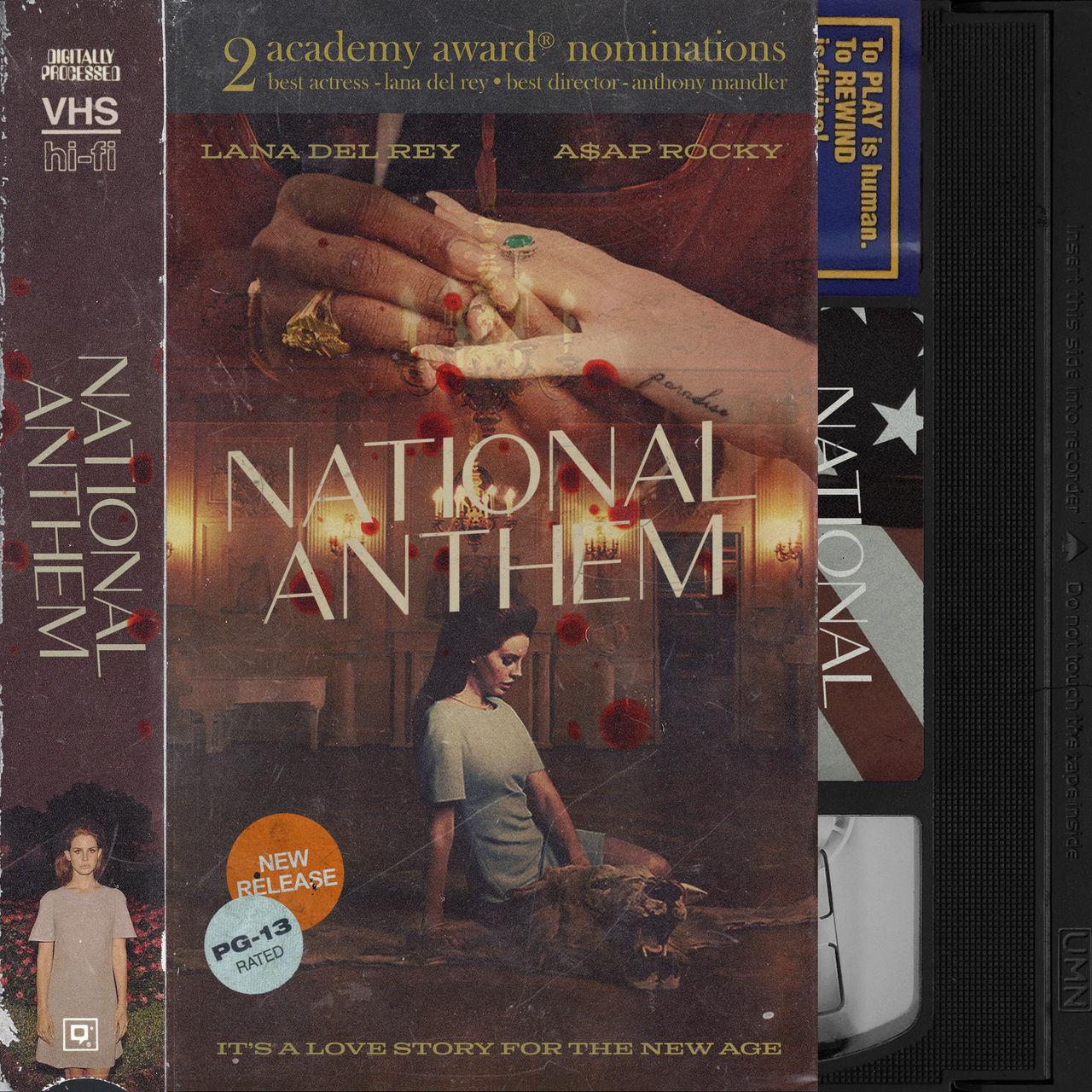 national_anthem_by_kallumlavigne_de5fng3