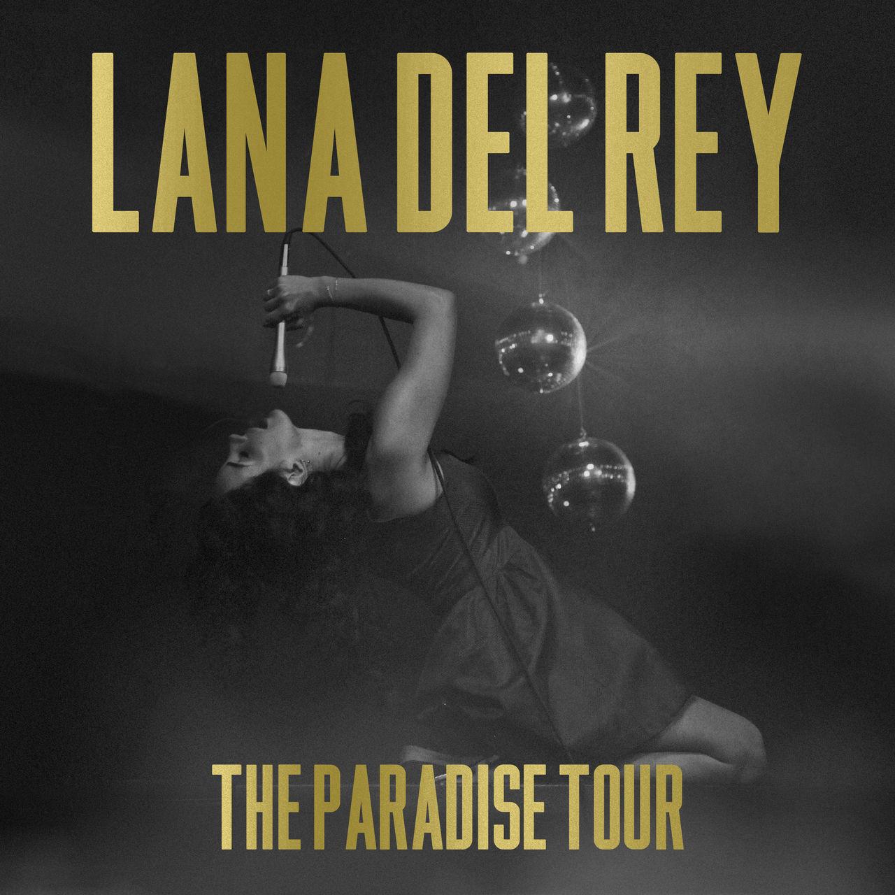 lana_del_rey_paradise_tour_by_kallumlavi