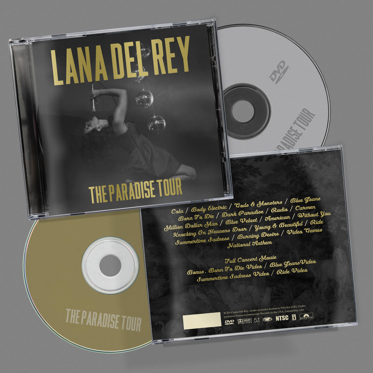 lana_del_rey_paradise_tour_mockup__by_ka