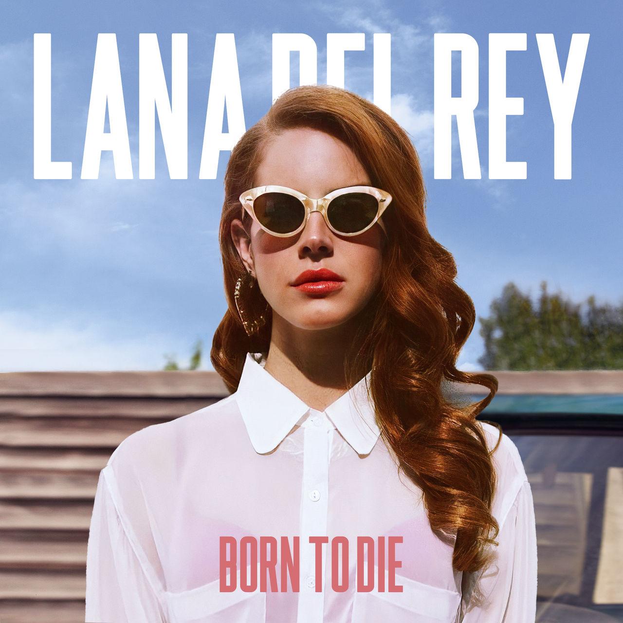 lana_del_rey_born_to_die_by_kallumlavign