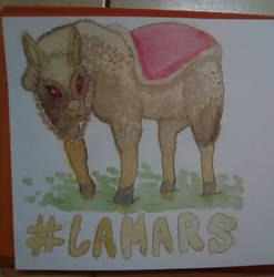 Lamars#6 by Malik-no-Ga