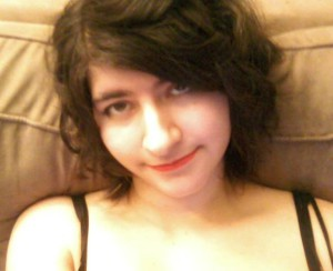 CelestialNinfia's Profile Picture