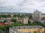 Lublin 2
