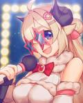 Singing Watame