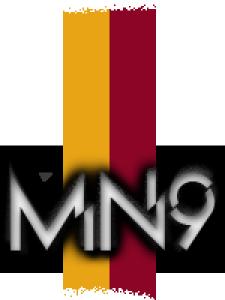 MertNisgavlioglu's Profile Picture