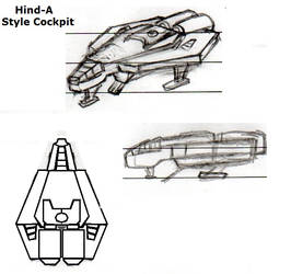 Star Wars Outlaw Lilith's Ship The Skylance