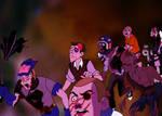venture zombies by Makinita