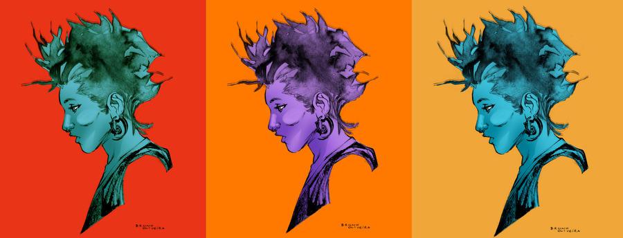 study color by adrianocastro