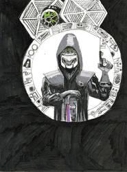 Sith Joker edit 2
