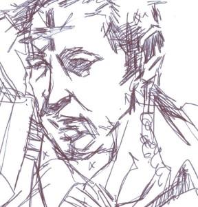 matador09's Profile Picture