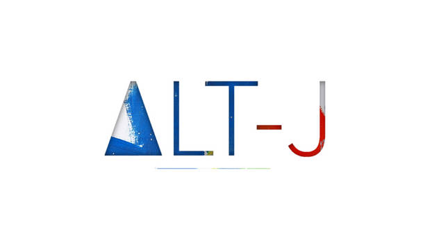 Alt-j This Is All Yours Wallpaper