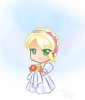 Wedding by Daheji