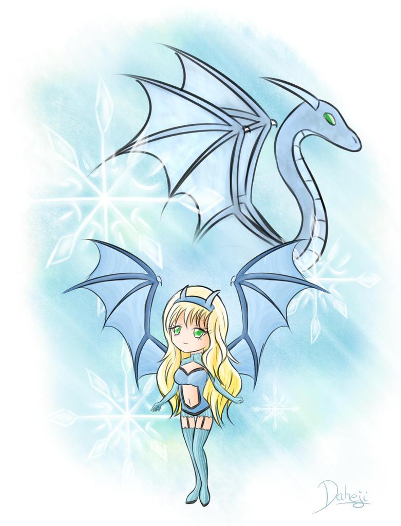 Version Fille Shironya___ice_dragon_by_daheji-d43bt4d