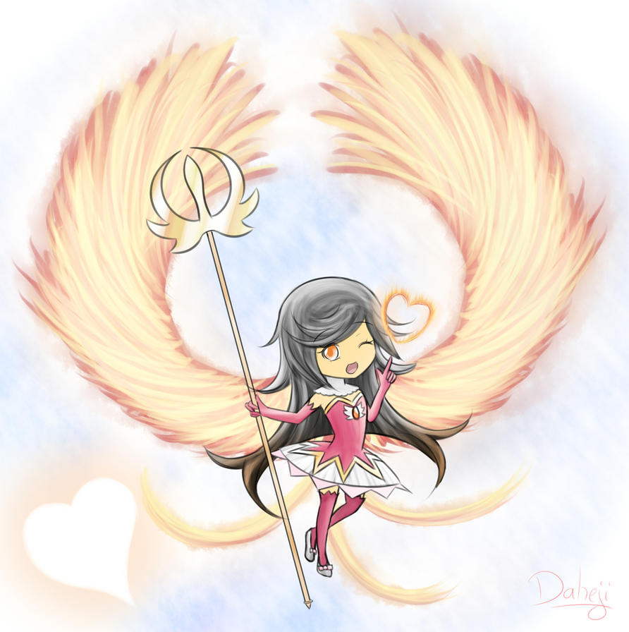 Version Fille Nanako___eternal_burning_love_by_daheji-d47sk8a