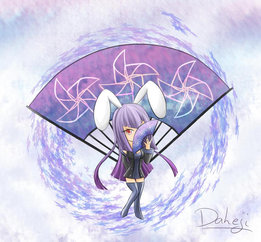 Version Fille Youyouka___hidden_wall_of_wind_by_daheji-d4ahc2b