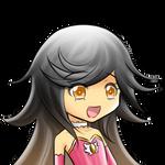 Nanako Face 01