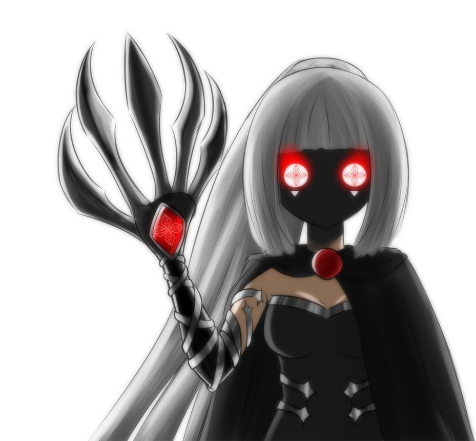Version Fille Glove_01_1_by_daheji-d650bjb