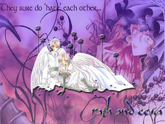 Rath and Cesia Background by Little-Day