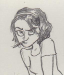Rontu827's Profile Picture