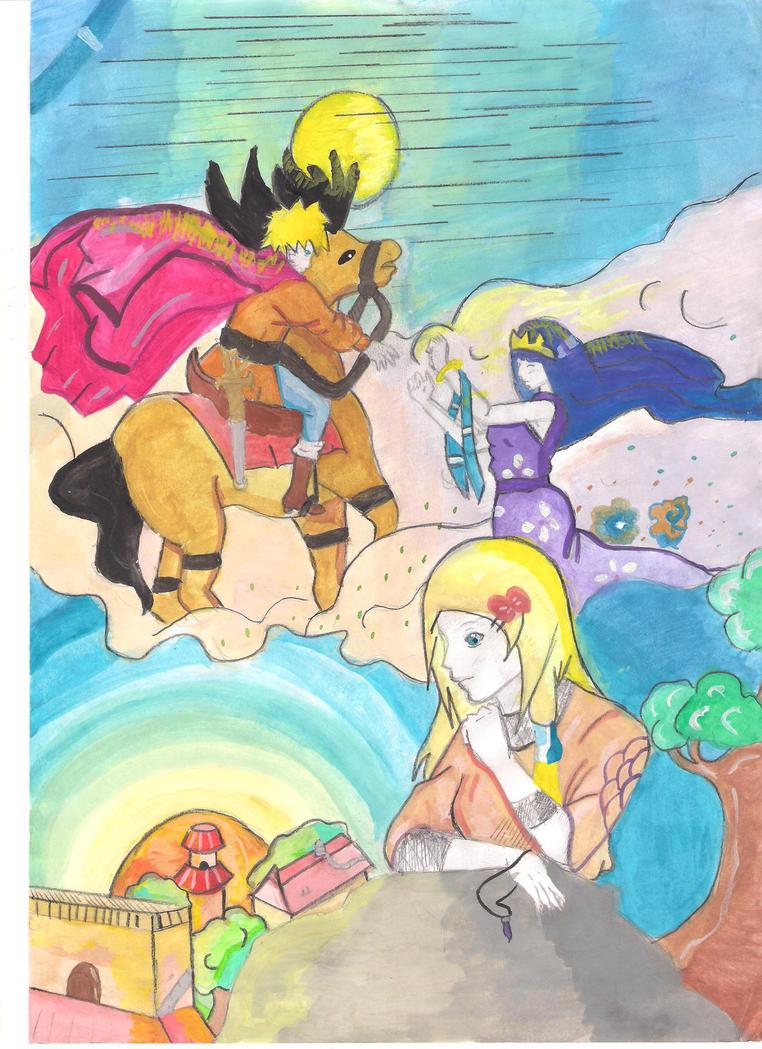 Naruhina pics <3 - Page 4 Naruhina_love_story_by_biank95