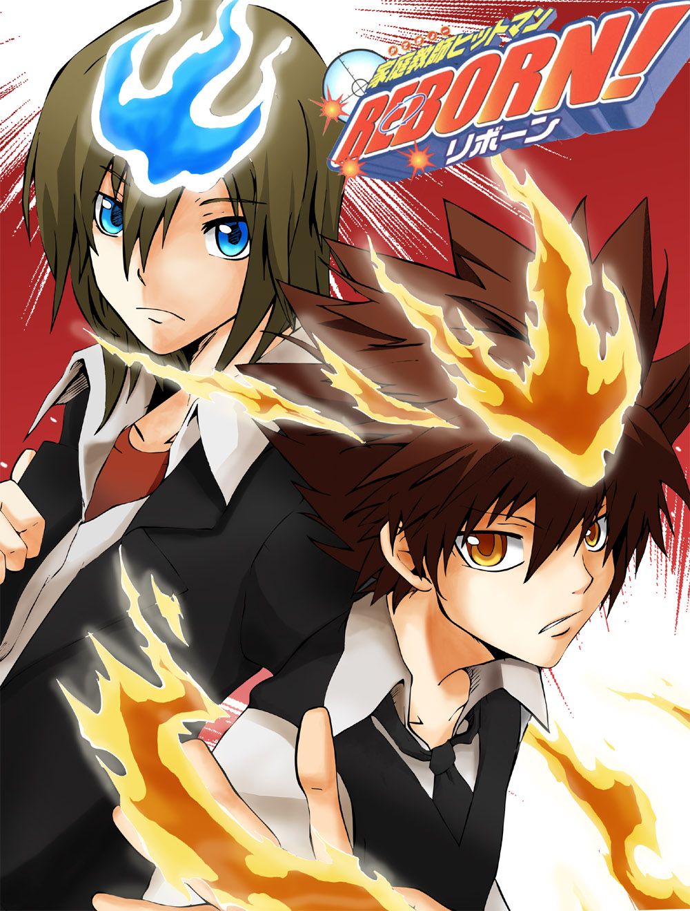 http://fc04.deviantart.net/fs24/f/2007/313/9/7/FA6__Katekyo_Hitman_Reborn_by_mazjojo.jpg