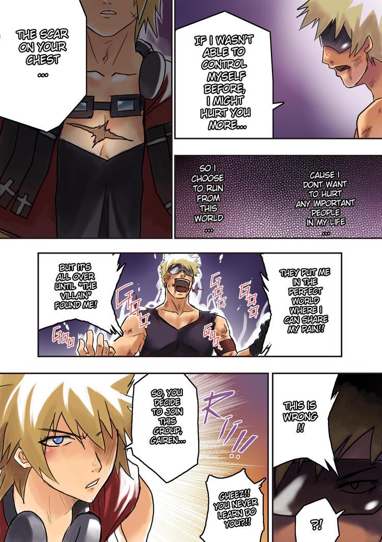 CR: MAZO ch2: pg10 by mazjojo
