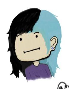 AllWeKnowIsFake's Profile Picture