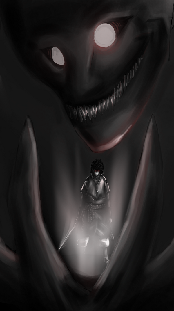 http://fc05.deviantart.net/fs70/i/2010/102/8/6/Sasuke__s_hatred_by_Voltured.png