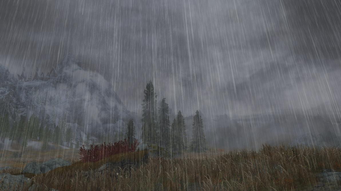 Heavy Rain Related Keywords - Heavy Rain Long Tail ...