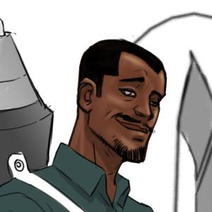 jusdog's Profile Picture
