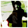 Paul McCartney by idiot-monkey