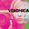 veronica pink and green by idiot-monkey