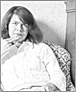 Alba-Cullen-Granger's Profile Picture