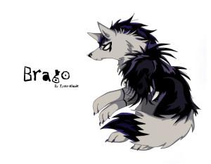 666Brago's Profile Picture