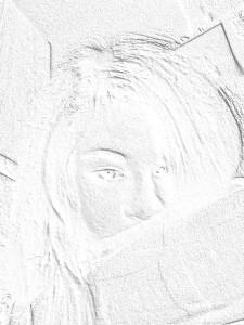 FurlaRiry2002's Profile Picture
