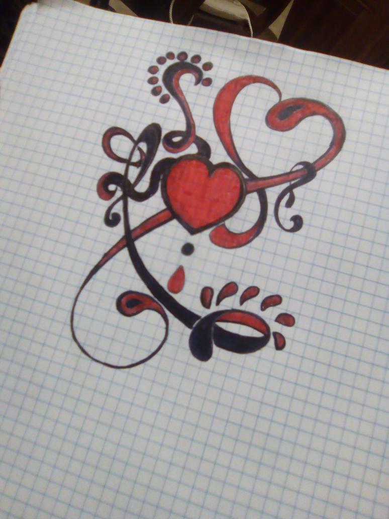 Queen of Hearts by FurlaRiry2002