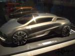 Concept Car 2007 3