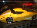 Concept Car 2007 9