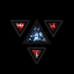 Precursor Logo - Official