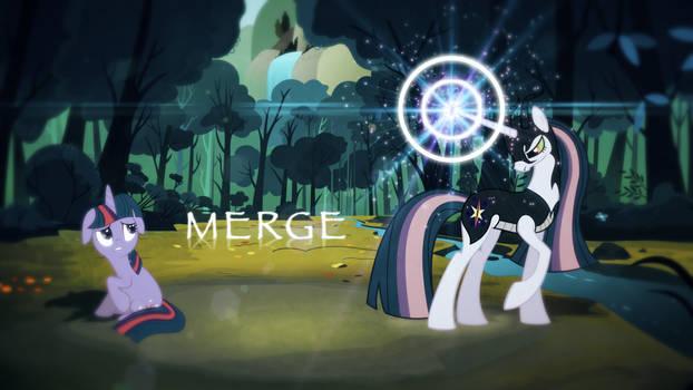 Twilight Merge