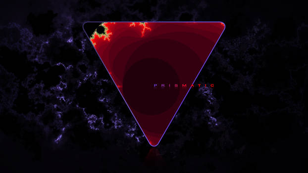 Prismatic Core