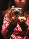 me, my camera and i. by mAdemoiselle-zOe